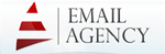 Email Agency