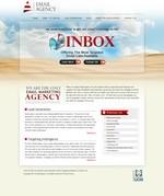EmailAgency.com